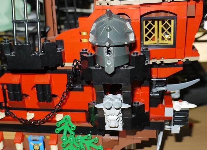 LEGO-70413-海賊船の改造を始めた11-19.jpg