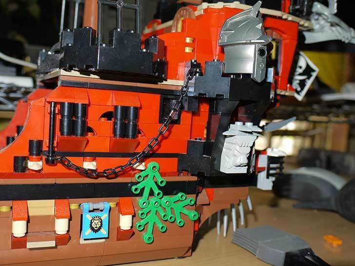 LEGO-70413-海賊船の改造を始めた11-21.jpg