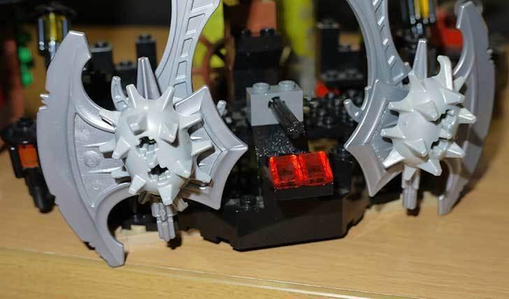 LEGO-70413-海賊船の改造を始めた11-5.jpg