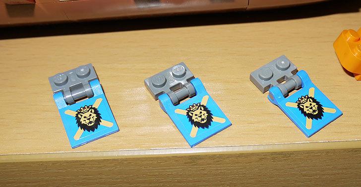 LEGO-70413-海賊船の改造を始めた3-8.jpg