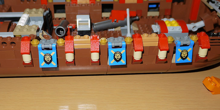LEGO-70413-海賊船の改造を始めた3-9.jpg