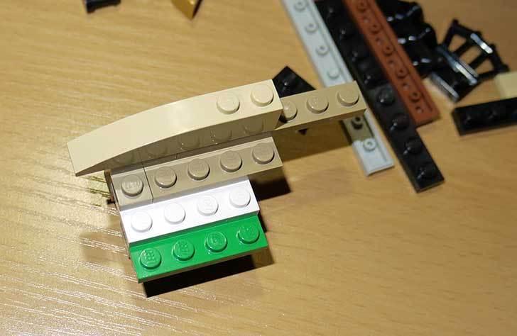 LEGO-70413-海賊船の改造を始めた4-12.jpg