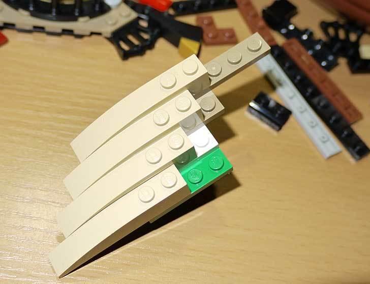 LEGO-70413-海賊船の改造を始めた4-13.jpg