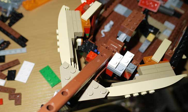 LEGO-70413-海賊船の改造を始めた4-19.jpg
