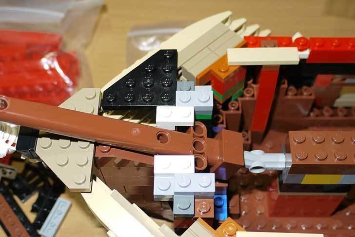 LEGO-70413-海賊船の改造を始めた4-23.jpg