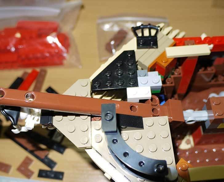 LEGO-70413-海賊船の改造を始めた4-24.jpg