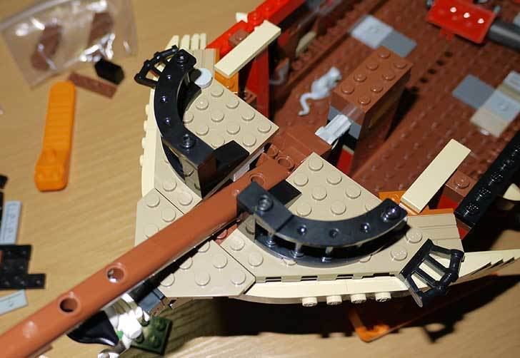 LEGO-70413-海賊船の改造を始めた4-25.jpg