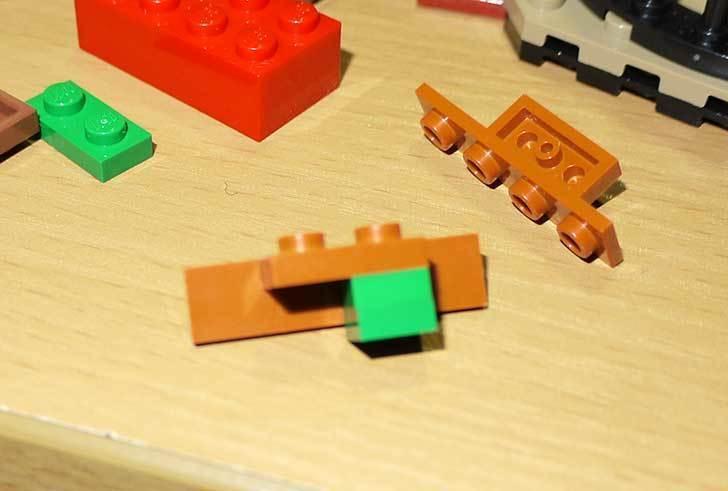 LEGO-70413-海賊船の改造を始めた4-3.jpg