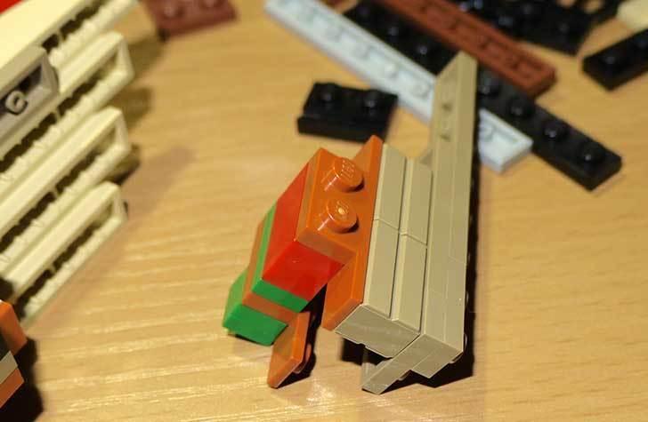 LEGO-70413-海賊船の改造を始めた4-7.jpg