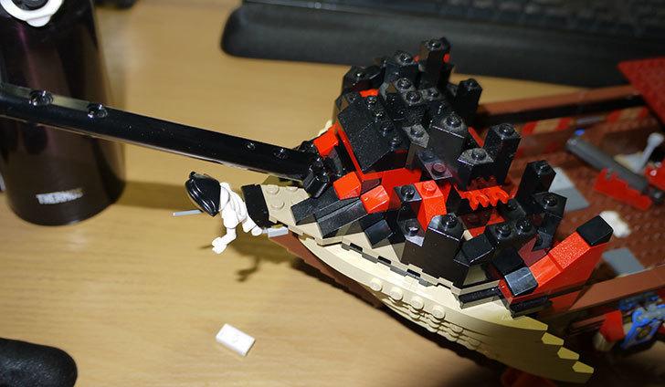 LEGO-70413-海賊船の改造を始めた6-1.jpg