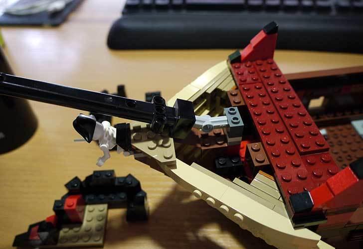 LEGO-70413-海賊船の改造を始めた6-2.jpg