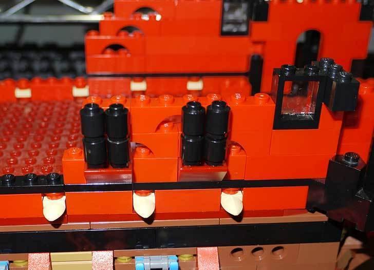 LEGO-70413-海賊船の改造を始めた7-10.jpg