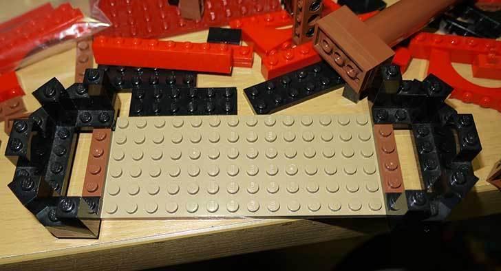 LEGO-70413-海賊船の改造を始めた7-14.jpg
