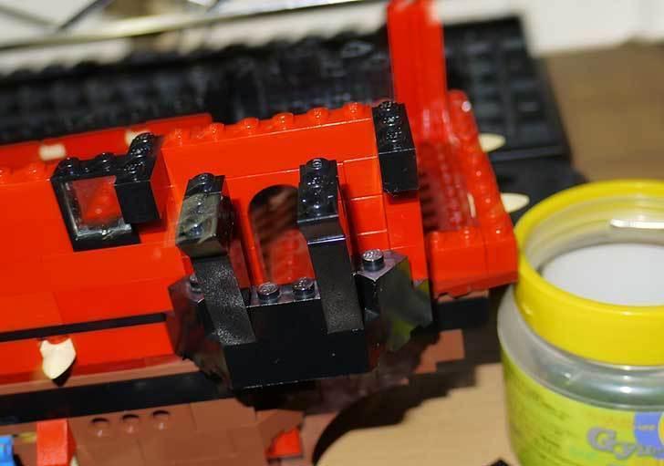 LEGO-70413-海賊船の改造を始めた7-5.jpg