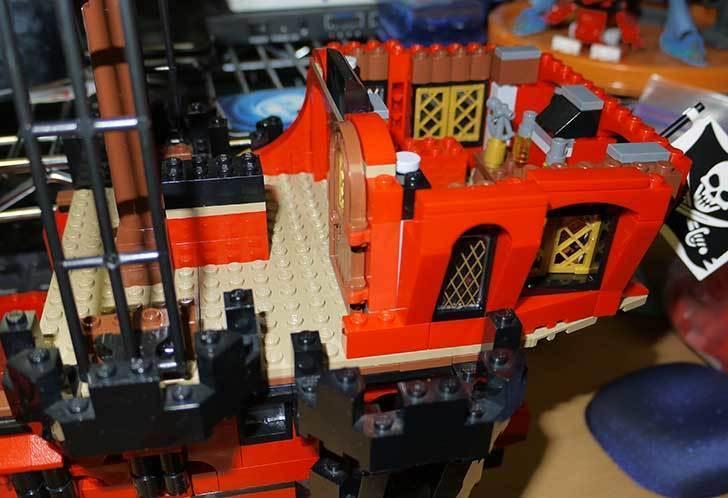 LEGO-70413-海賊船の改造を始めた8-8.jpg