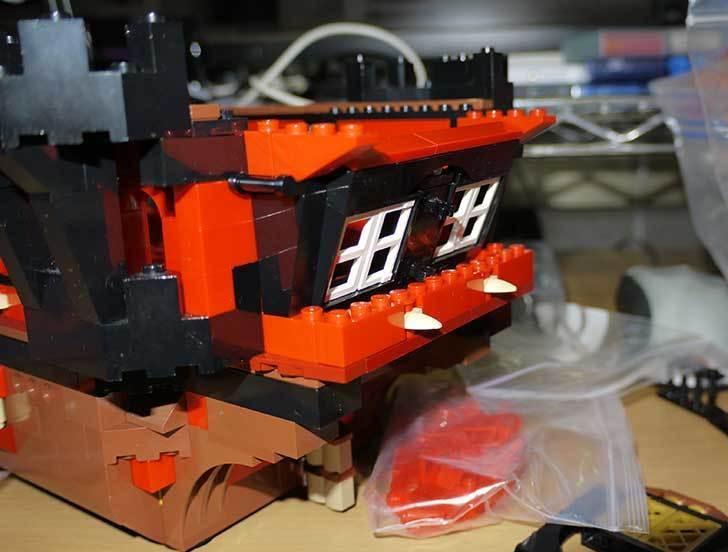 LEGO-70413-海賊船の改造を始めた9-12.jpg