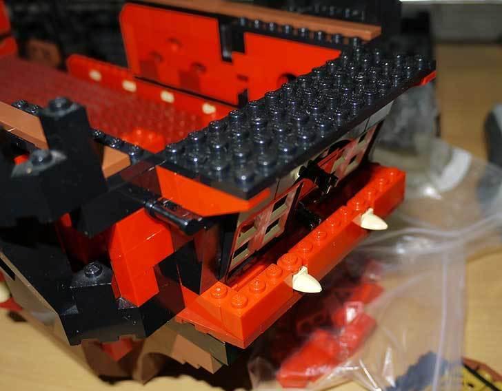 LEGO-70413-海賊船の改造を始めた9-13.jpg