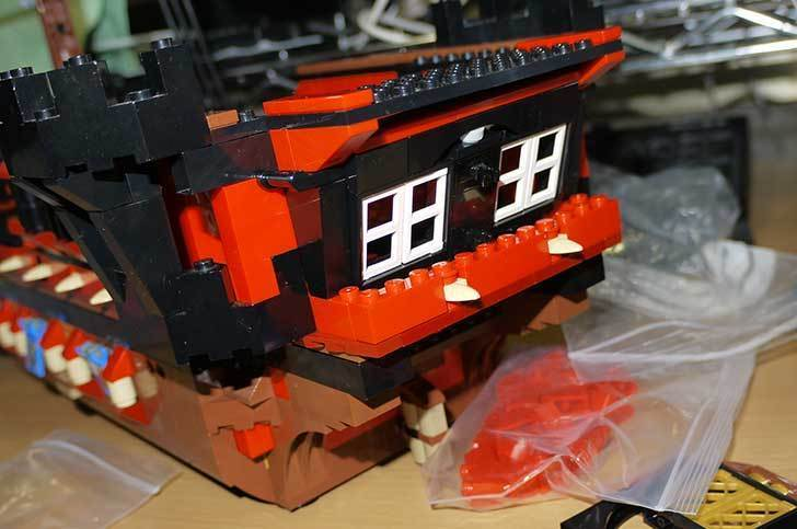 LEGO-70413-海賊船の改造を始めた9-14.jpg
