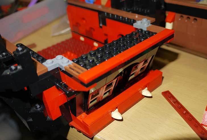 LEGO-70413-海賊船の改造を始めた9-15.jpg