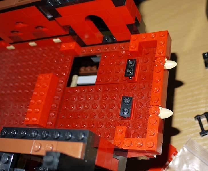 LEGO-70413-海賊船の改造を始めた9-2.jpg