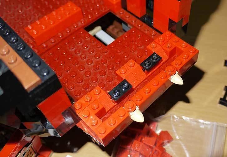 LEGO-70413-海賊船の改造を始めた9-3.jpg