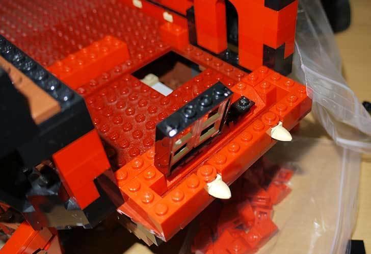 LEGO-70413-海賊船の改造を始めた9-4.jpg
