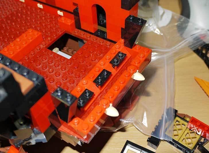 LEGO-70413-海賊船の改造を始めた9-5.jpg