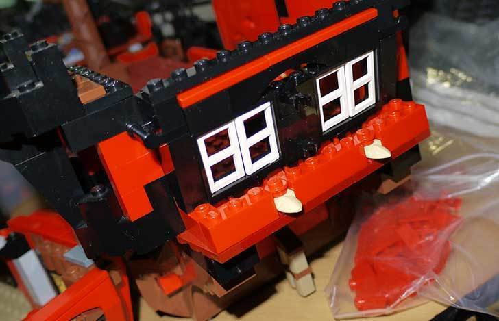 LEGO-70413-海賊船の改造を始めた9-8.jpg