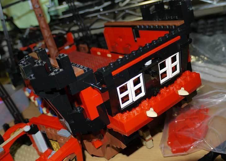 LEGO-70413-海賊船の改造を始めた9-9.jpg