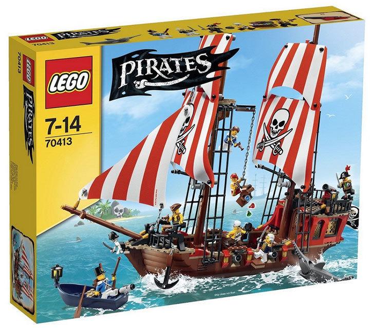 LEGO-70413-海賊船を予約した.jpg