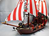 LEGO-70413-海賊船を作った-完成品表示用1.jpg
