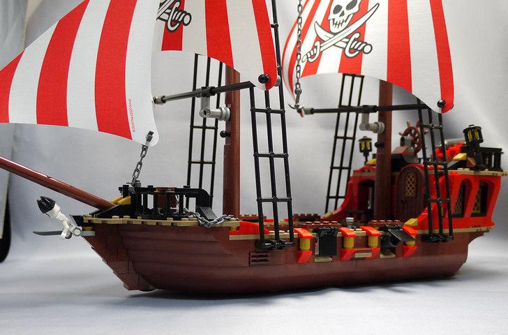 LEGO-70413-海賊船を作った100.jpg