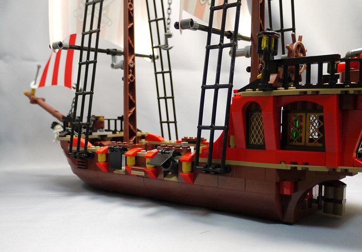 LEGO-70413-海賊船を作った101.jpg