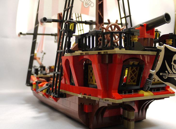 LEGO-70413-海賊船を作った102.jpg