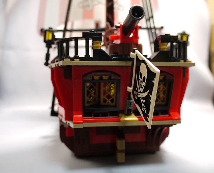 LEGO-70413-海賊船を作った103.jpg