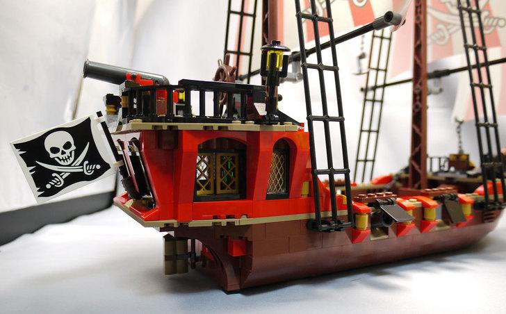 LEGO-70413-海賊船を作った104.jpg