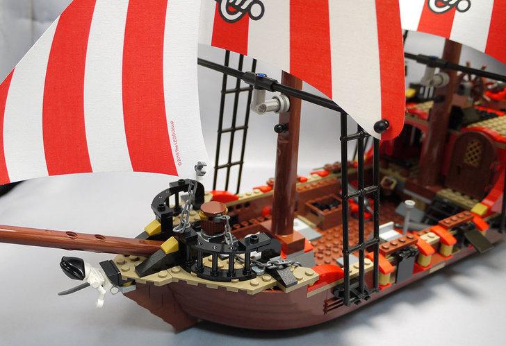 LEGO-70413-海賊船を作った106.jpg