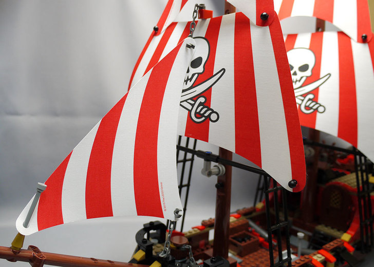 LEGO-70413-海賊船を作った107.jpg