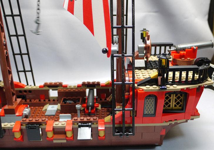 LEGO-70413-海賊船を作った108.jpg