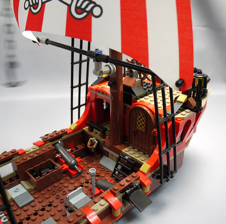 LEGO-70413-海賊船を作った109.jpg