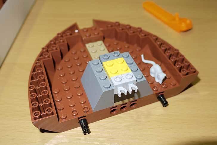 LEGO-70413-海賊船を作った11.jpg