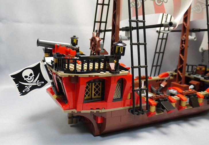 LEGO-70413-海賊船を作った112.jpg