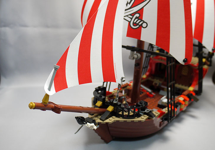 LEGO-70413-海賊船を作った113.jpg