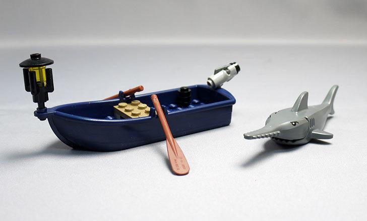 LEGO-70413-海賊船を作った116.jpg