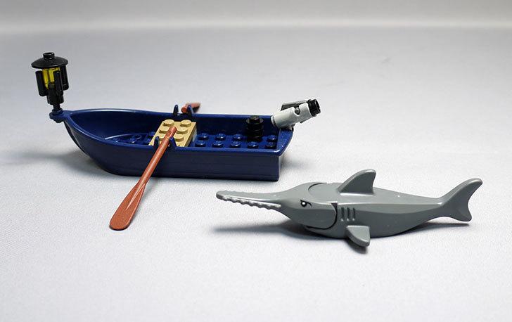 LEGO-70413-海賊船を作った117.jpg