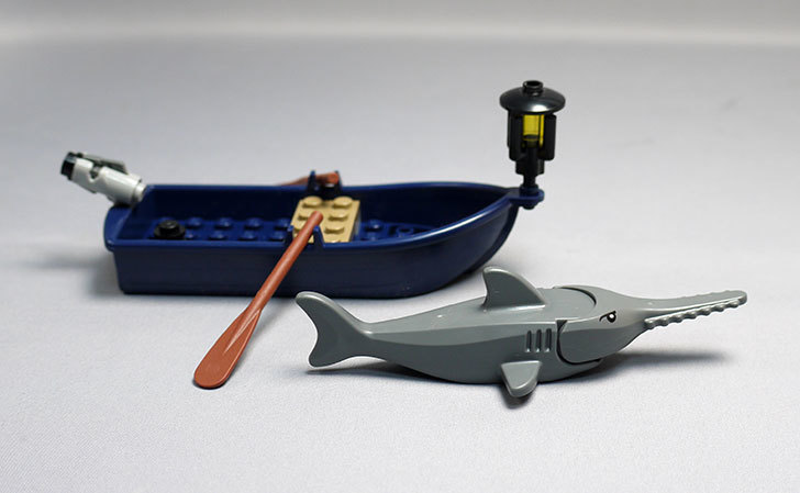 LEGO-70413-海賊船を作った121.jpg