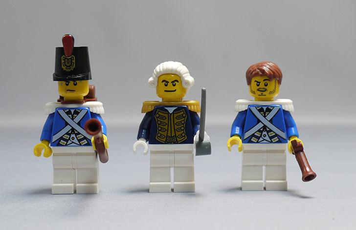 LEGO-70413-海賊船を作った122.jpg