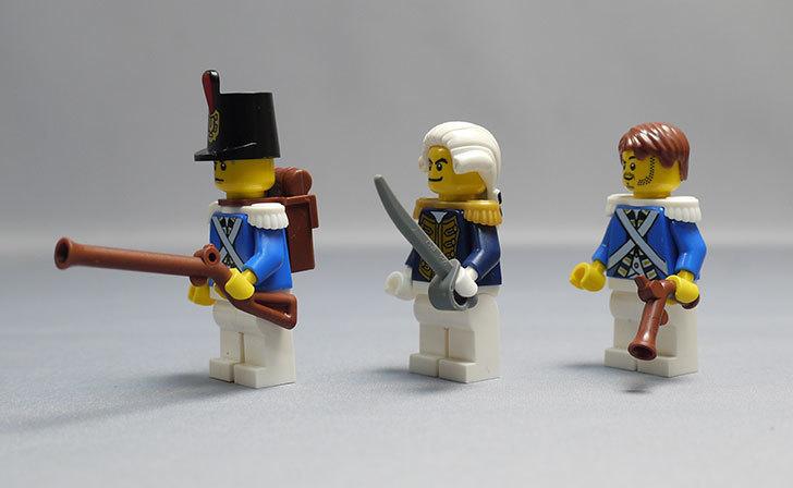 LEGO-70413-海賊船を作った123.jpg