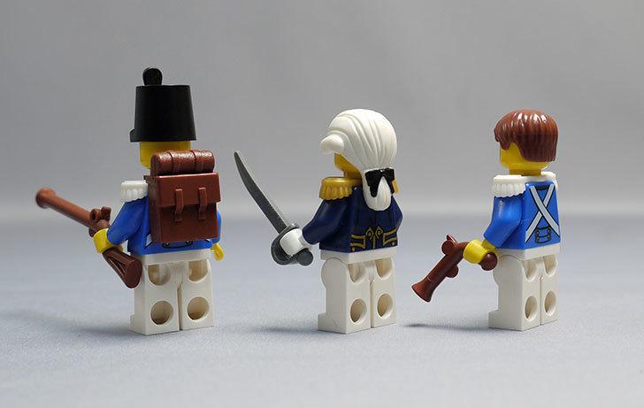 LEGO-70413-海賊船を作った125.jpg