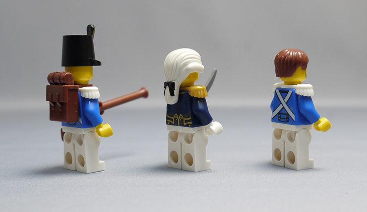 LEGO-70413-海賊船を作った127.jpg
